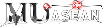 MU Asean - Mu Reset Season 16 chuẩn Webzen