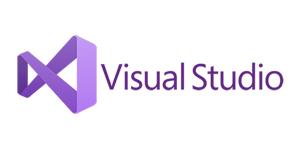 visual_c_logo