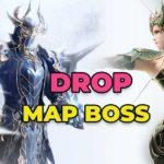 map boss